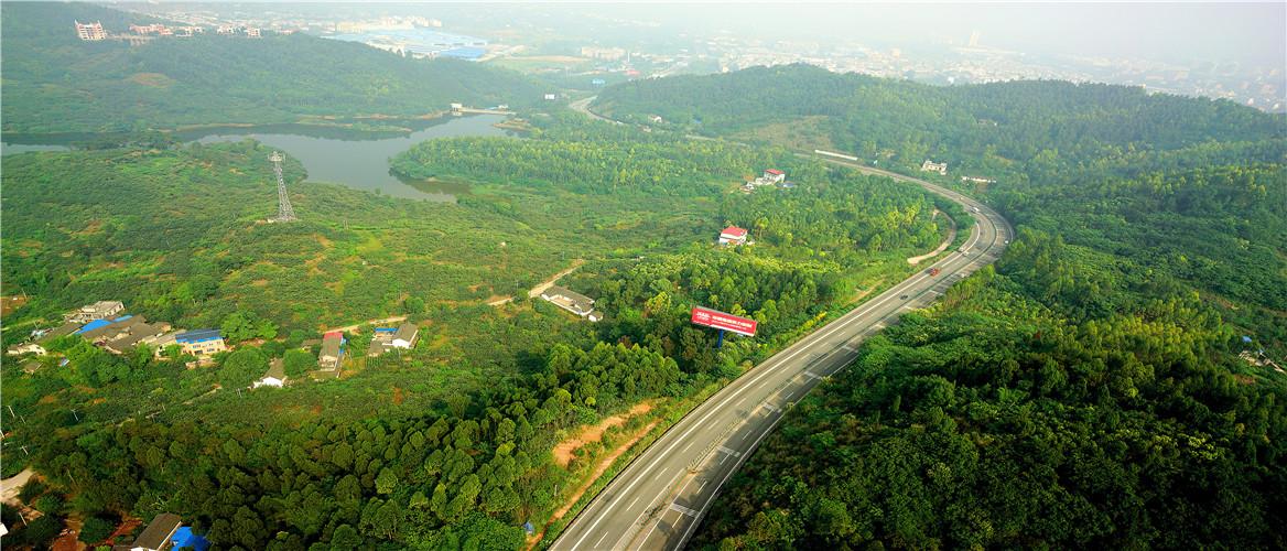 万博manbetx官网网页版高速公路